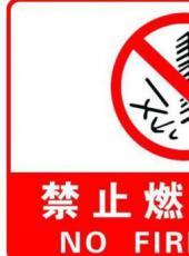 关于加强城市环境管理禁燃烟花爆竹和燃点旺火的通知