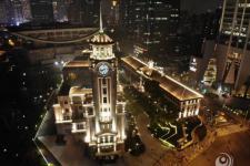 博物馆日|上海每16万人将有一博物馆,未来如何看