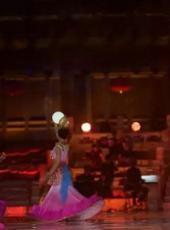 孙楠代王府演唱《幸福大同》,这首歌火了,大同火了!