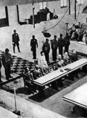 8·15日本投降日,每一个中国人都应该铭记!