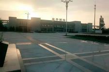 大西高铁 原平西-太原南 开行时刻表最新出炉