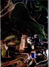 山西芮城县清凉寺史前墓地——文明起源的横截面