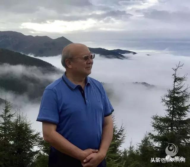 春華秋實——中國當代名家八人作品巡展大同