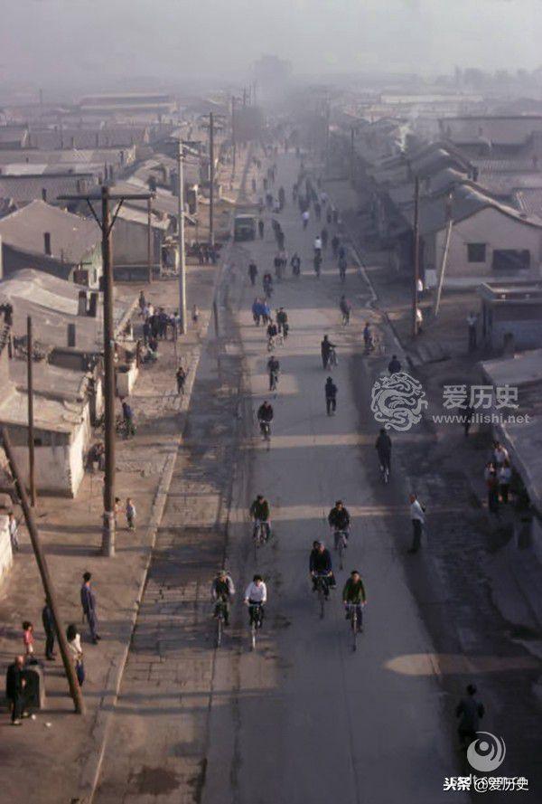 大同古称平城、云中,曾是北魏的京都,辽金的陪都,中国古代的边防重镇。