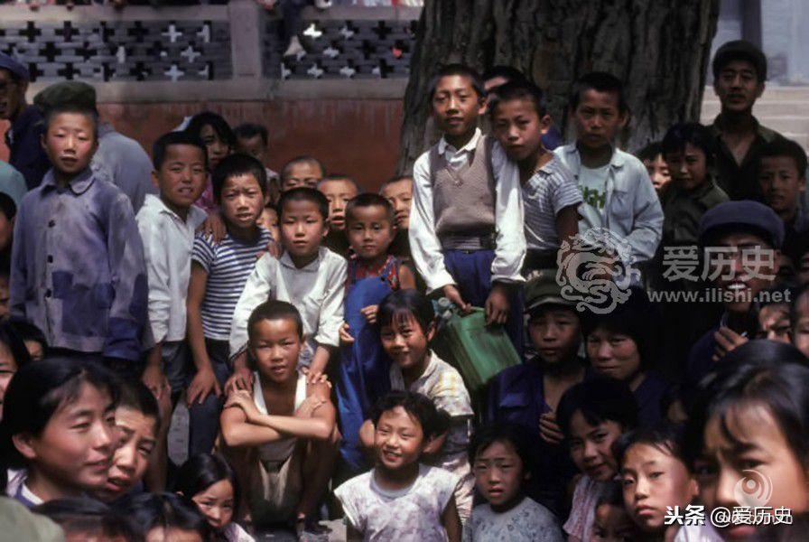 大同自秦汉建立城邑开始,距今已有2200多年的历史。