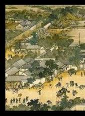 云州(大同)唐朝时期市角中的糖小吃你知道几个?