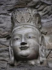 云冈石窟——中国早期石窟的佼佼者