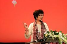 预告丨中国摄协副主席、新华社领衔编辑陈小波讲座大同