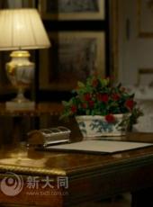 英国首相约翰逊高烧入院检测 英国女王罕见发表电视讲话