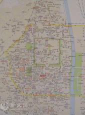 大同市主城区工程车通行时间调整为20:00-次日7:00