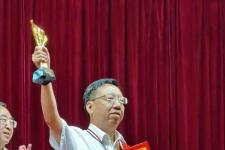 1470万!大同广灵县大手笔奖励教育功臣