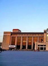 大同南站多趟列车停运延长至3月!大同站12对列车停运!