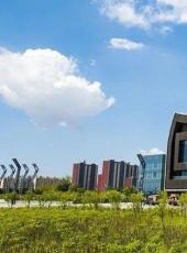 大同市博物馆2021五一假期开放时间通知