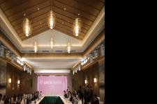 2021云冈纹饰学术研讨会在大同召开