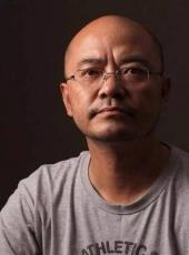 """【活动预告】对话・跨越时空――于小冬探""""旺""""大同美术馆"""